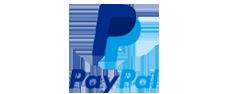 KMC Paypal
